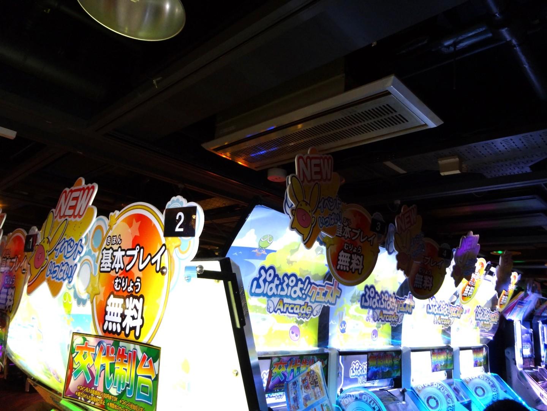 ぷよクエカフェ会(11)
