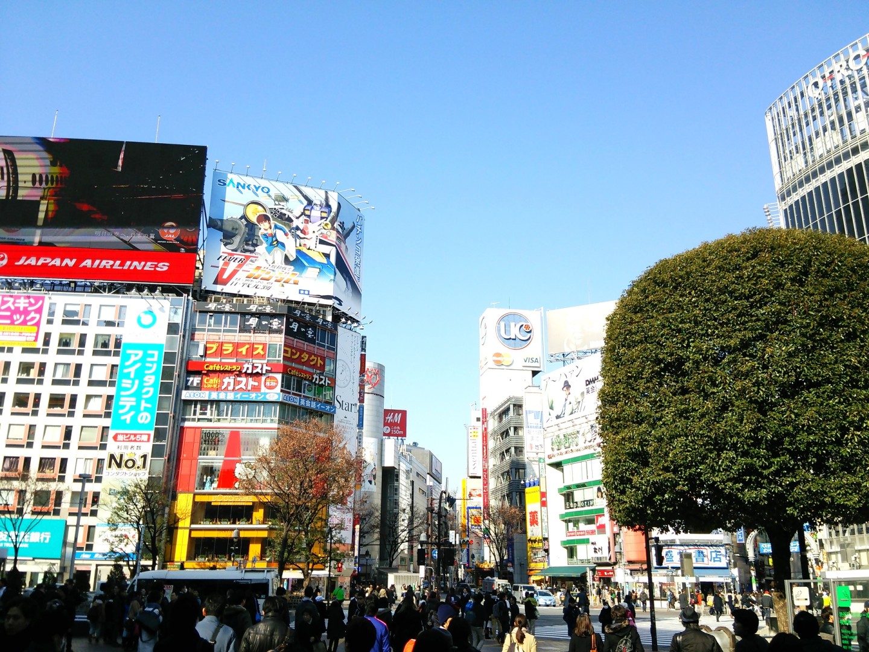 ポケモンカフェ会(01)