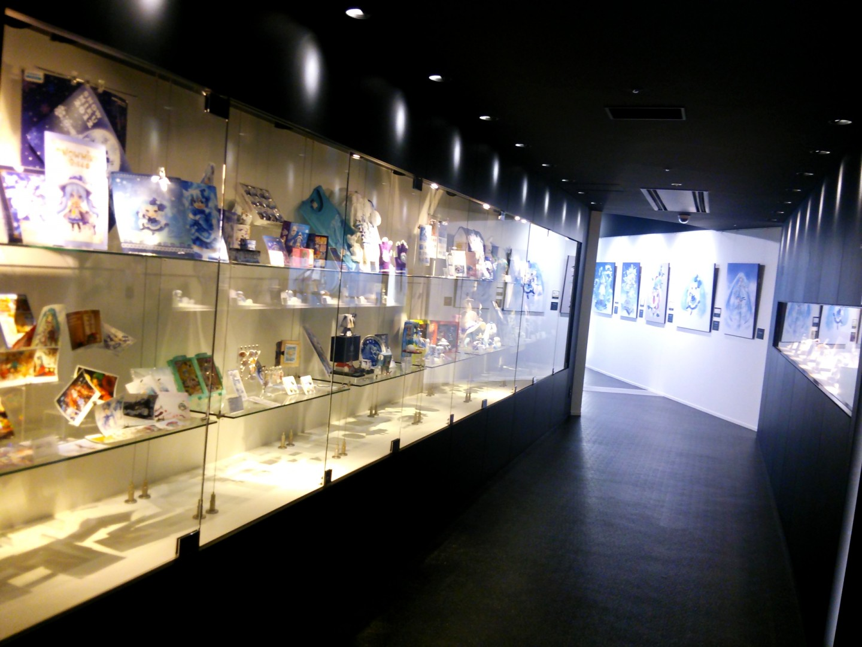 北海道_最終日(12)