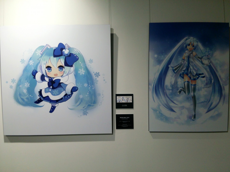 北海道_最終日(17)