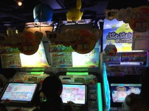 第5回ぷよクエカフェ会(23)