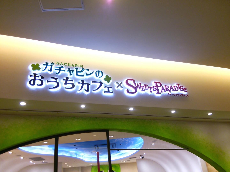 第6回ぷよクエカフェ会(4)