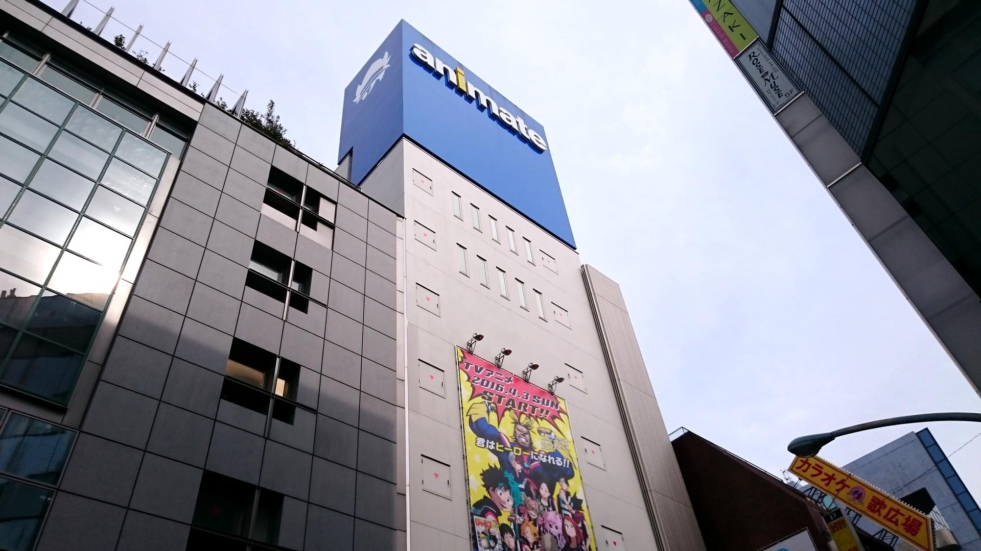 第8回ぷよクエカフェ会(5)