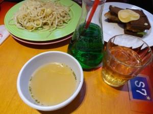 ぷよクエカフェ会in池袋(24)