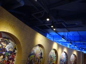 ぷよクエカフェ会in池袋(35)