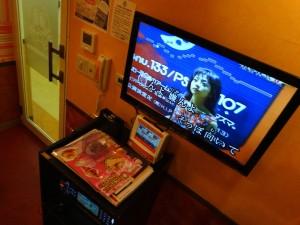 ぷよクエカフェ会in池袋(36)