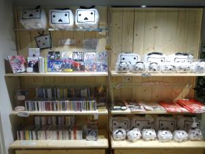 ぷよクエカフェ会in池袋(5)