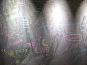 ぷよクエカフェ会in池袋(6)