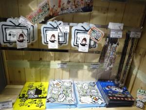 ぷよクエカフェ会in池袋(7)