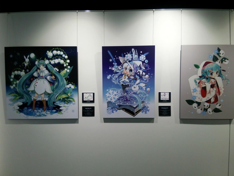 北海道_最終日(16)