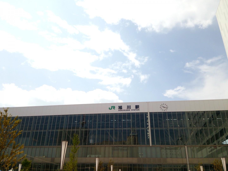 北海道_風景(14)