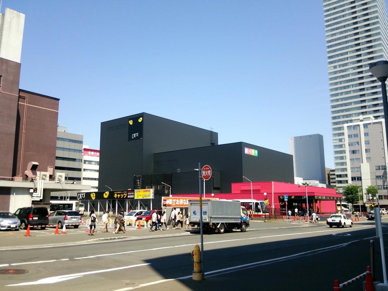 北海道_風景(3)