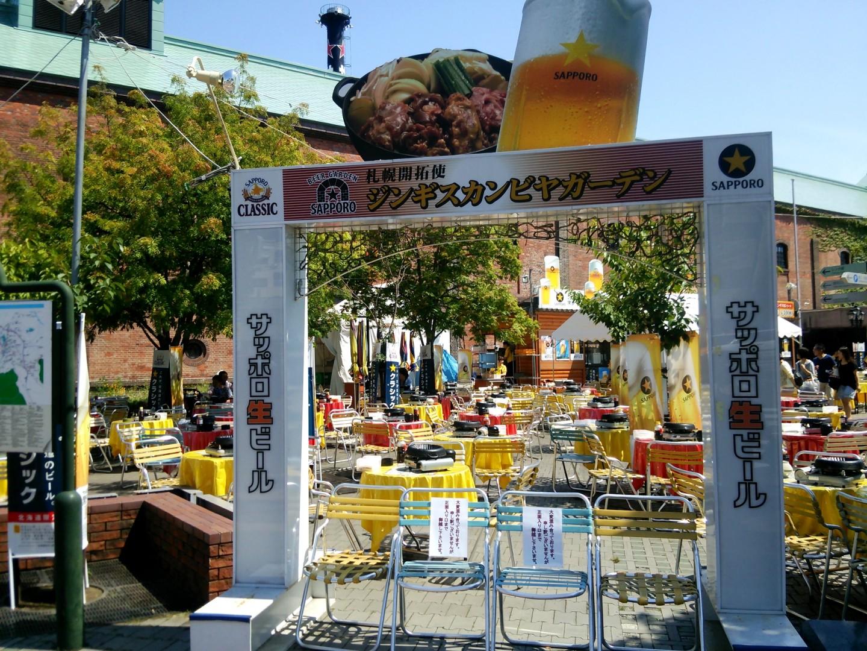 北海道_風景(4)