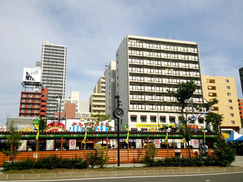 北海道_風景(6)
