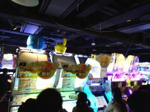 第5回ぷよクエカフェ会(24)