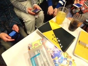 第5回ぷよクエカフェ会(28)