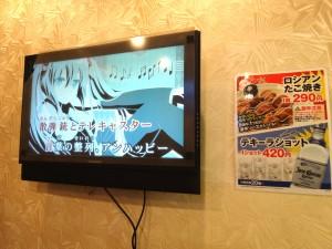 第5回ぷよクエカフェ会(31)