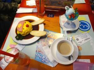 第5回ぷよクエカフェ会(9)