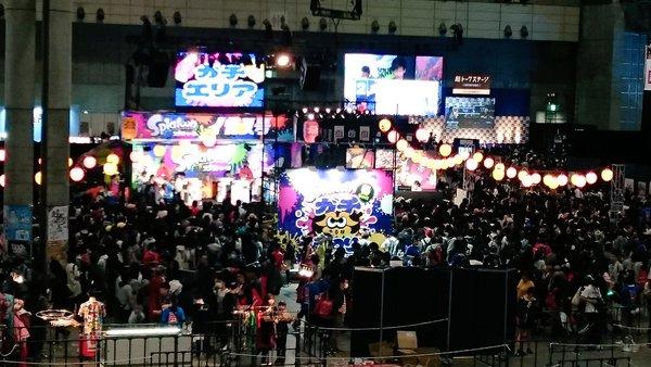 ニコニコ超会議2016_13