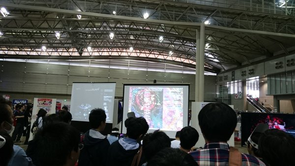 ニコニコ超会議2016_17