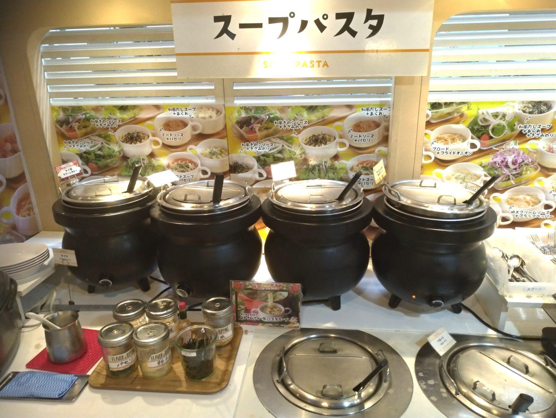ぷよクエカフェ会in池袋