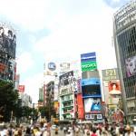 KMのコミュニティ 第3回相場オフ会 in 渋谷