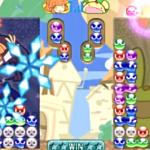 【ぷよぷよ大会】3DSソフト「ぷよぷよ!!」のニコ生大会を開催します【第11回】