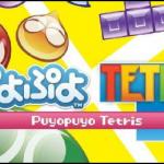 ぷよぷよテトリス(PS4版)に対戦セット数を表示する隠し機能があることが判明
