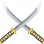 【悲報】ぷよぷよ界隈で殺害予告 模造刀の名目で「ぷよ主義9」イベント会場へ凶器を持ち込みか