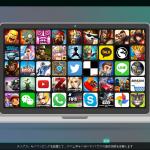 【MEmu】ポケモンクエストやPUBGモバイルも遊べる無料のAndroidエミュレータ