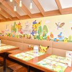 【告知】ポケモンカフェ会とぷよクエカフェ会を開催