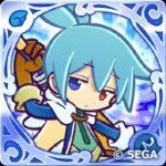 【ぷよクエ】限定カード「剣士シグ」が登場 シグファンの間で大盛り上がり