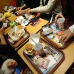 KMのコミュニティ ぷよクエカフェ会 第3回を開催