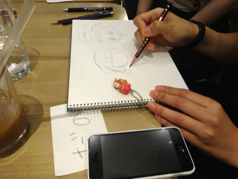 ぷよ主義7イベント(8)