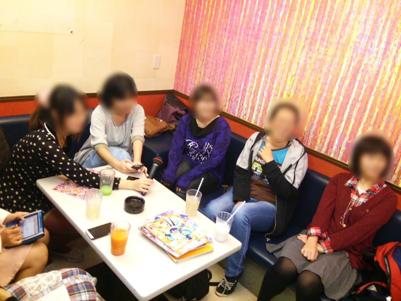 ぷよクエカフェ (26)