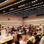 【ぷよ主義6】ぷよぷよオンリーイベントに参加者500人以上【画像まとめ】